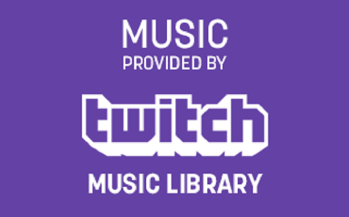 Twitch Launches Music Library, Curated Tunes Broadcasters