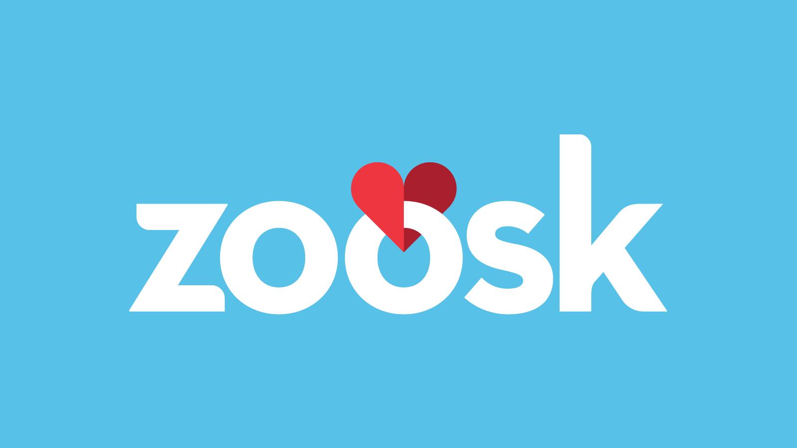 Zoosk dating site promo-code Evan dating coach blog