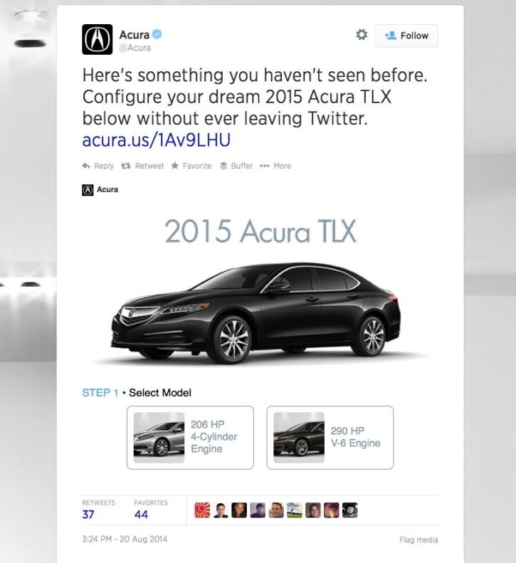2014-08-20-twitter-acura-card-725x791