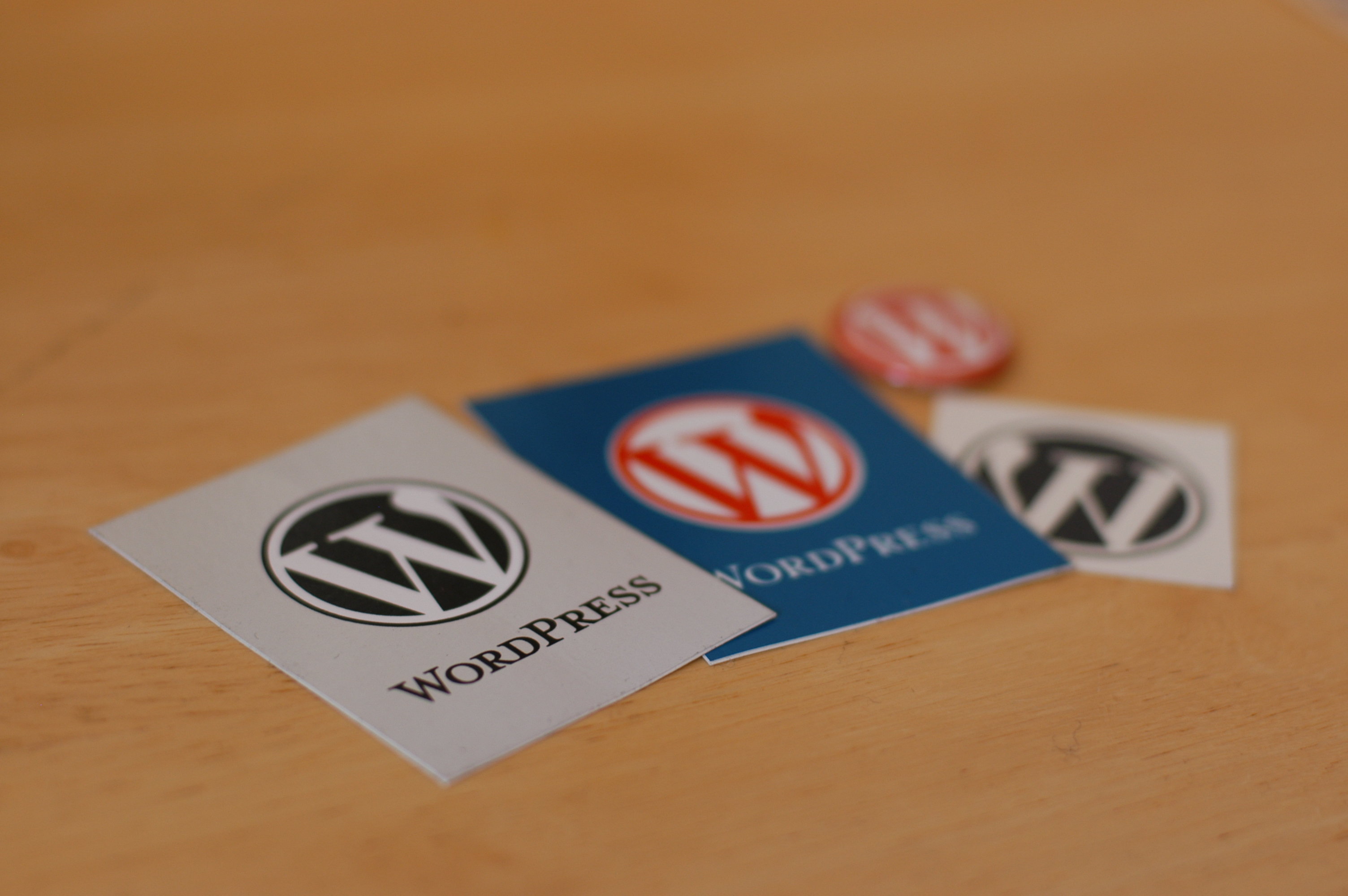 How Automattic wants to build the operating system of the web
