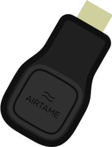 airtame-dongle-2d-2-2