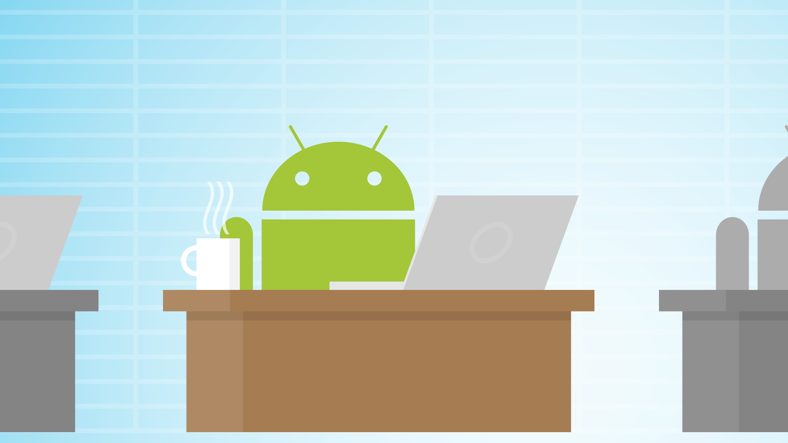 Google Launches Android Studio 2 0 With Improved Android