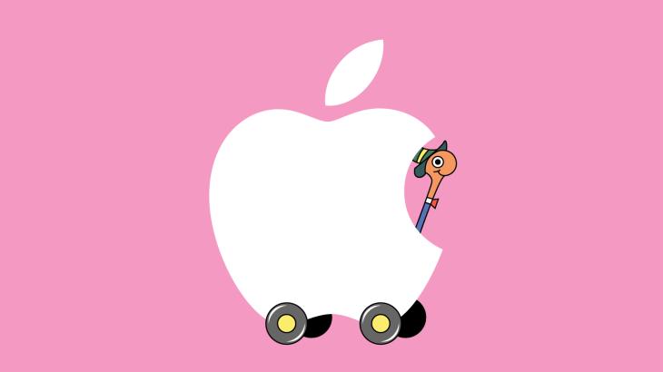 Apple gets permit to test autonomous cars in California | TechCrunch