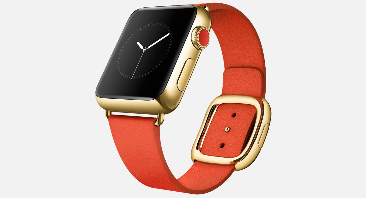 apple-watch-gold