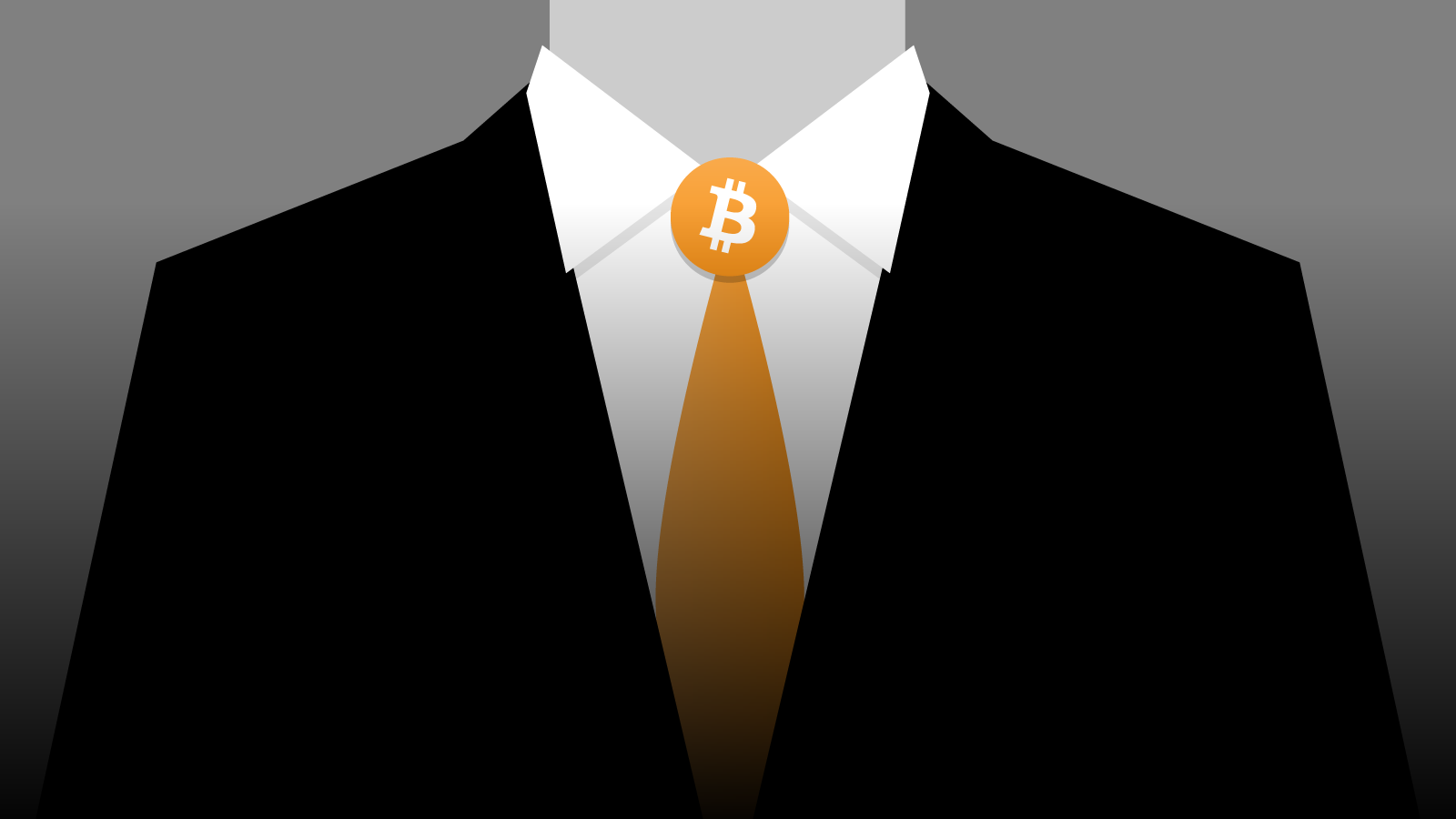 Update: VISA issuers and Mastercard make it harder to buy Bitcoin