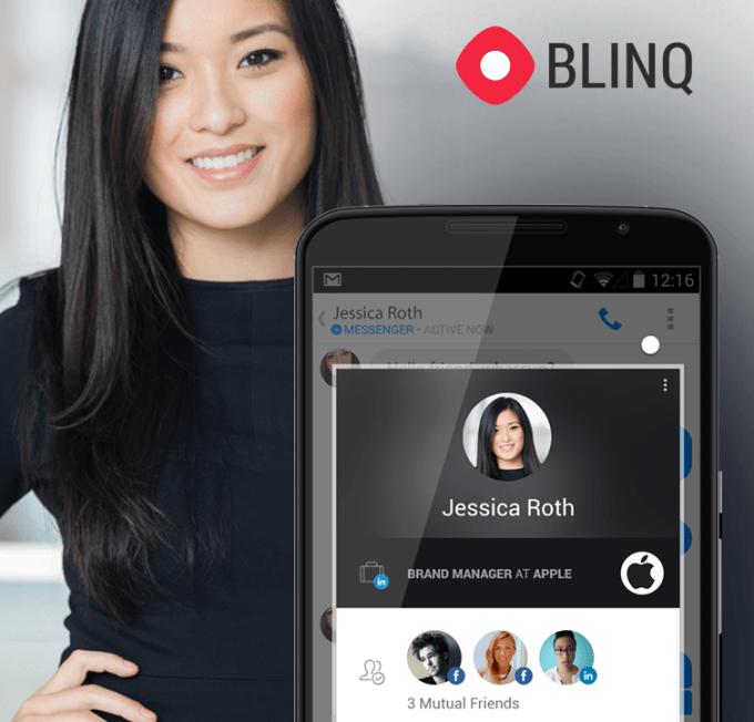 blinq-app