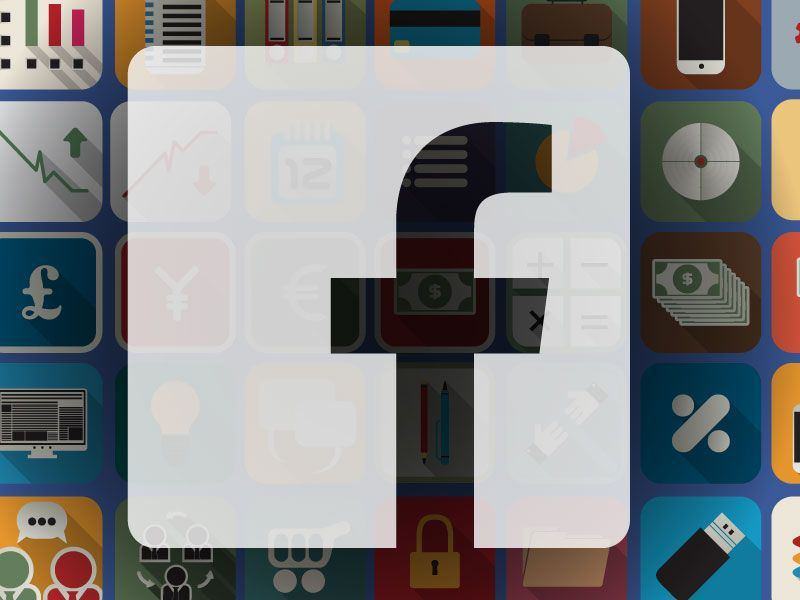 Facebook's App Now Makes Addictive/Annoying Little *POP* Sounds
