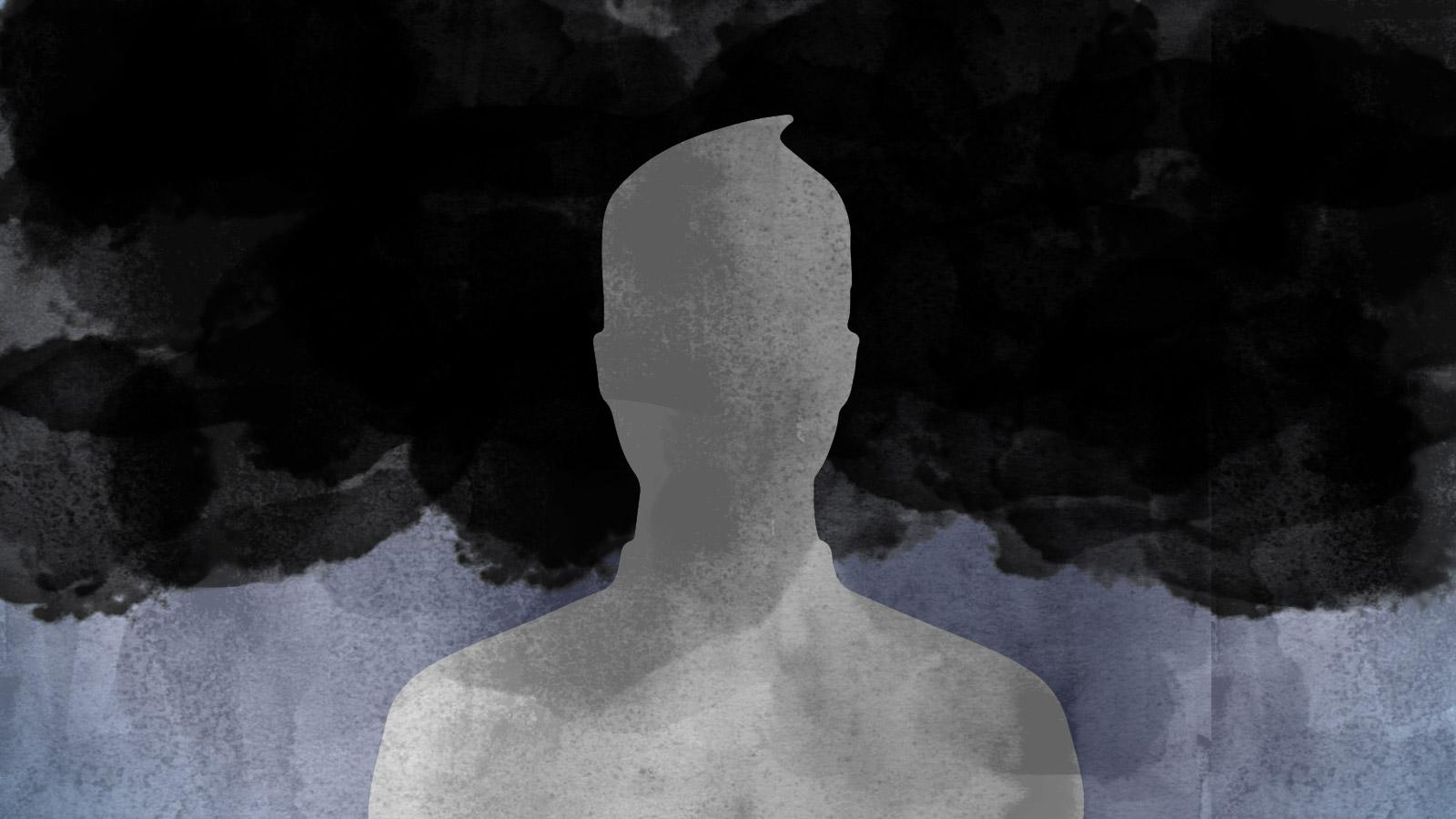 μαύρο πορνό φωτογραφία com