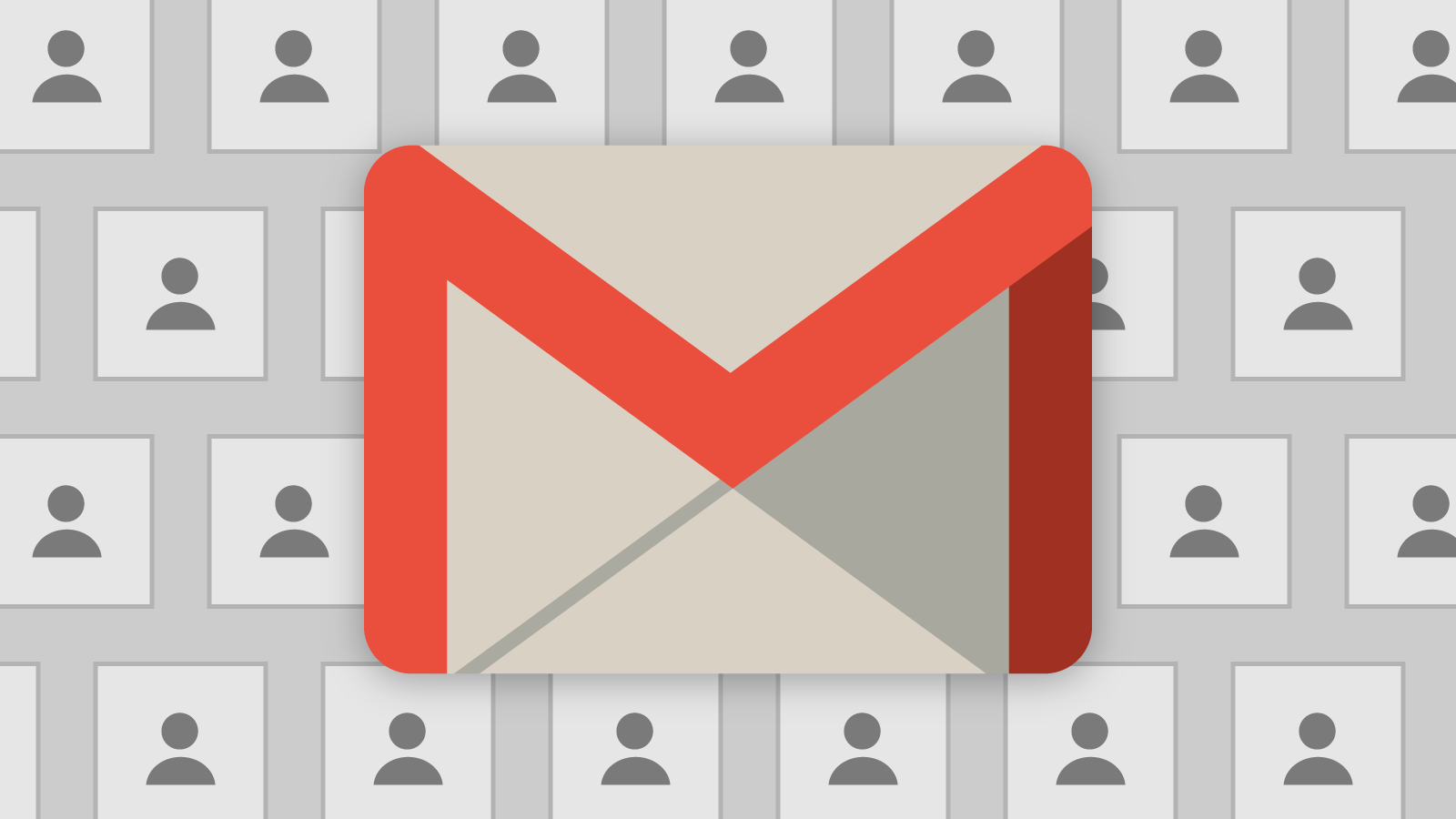 Gmail For Android Gets Rich Text Formatting And Instant