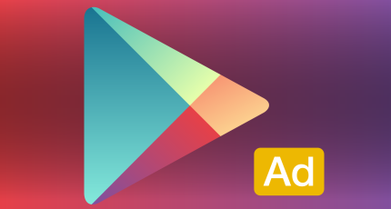18ef9896d Google warns app developers of three malicious SDKs being used for ...