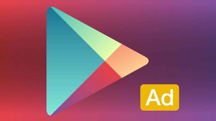 Google warns app developers of three malicious SDKs being