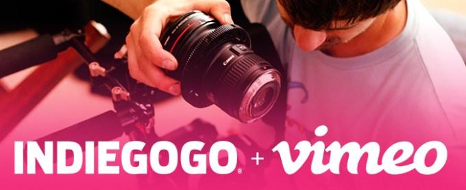 IGG_Vimeo_BlogHeader