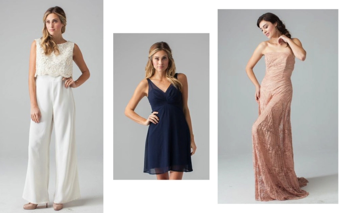 loverly-dresses