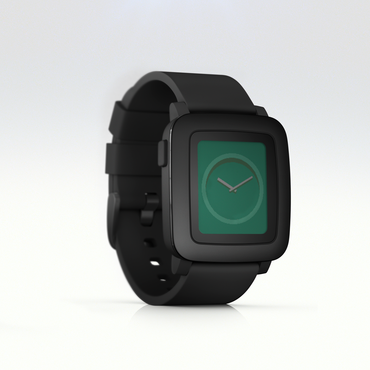 Pebble_Watch_3QR_Black