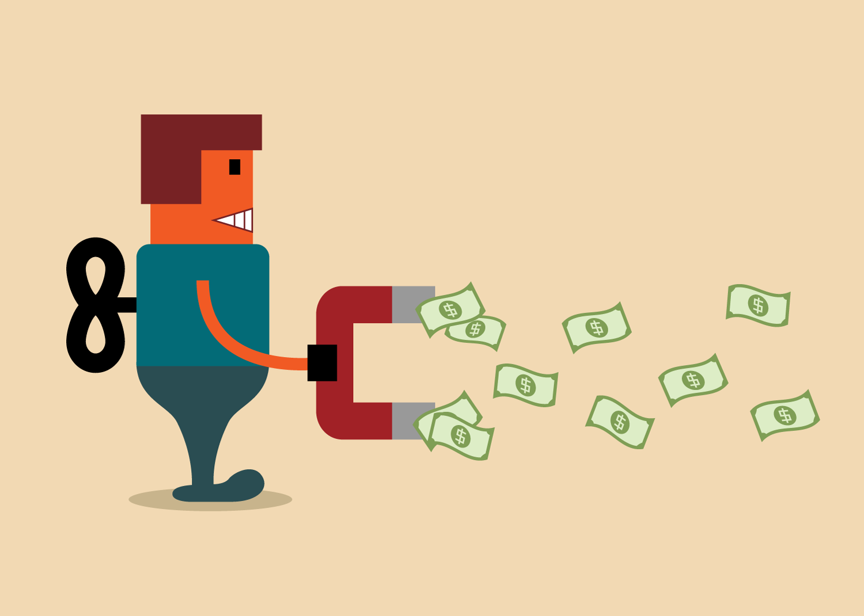The real cost of robotics | TechCrunch