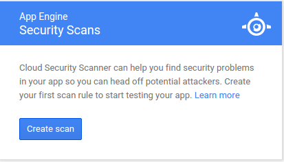 scanprompt