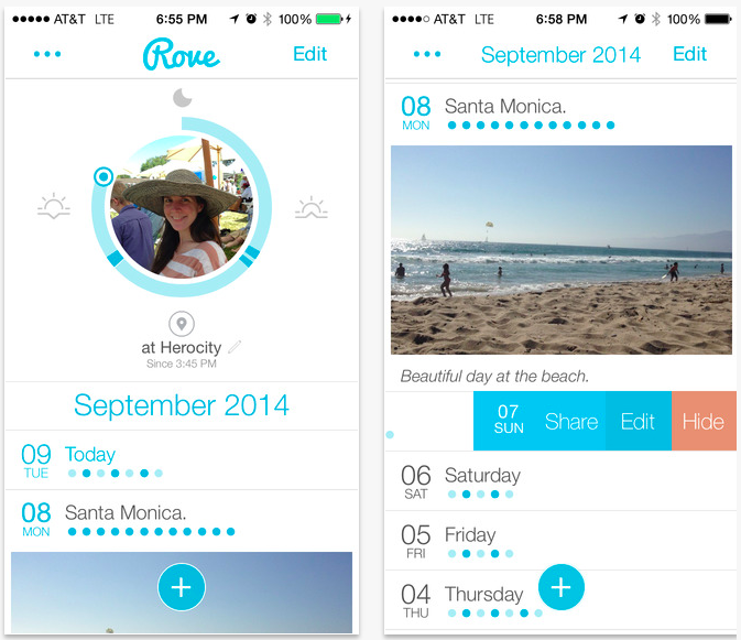 tripadvisor buys zetrip and its personal travel journal app rove