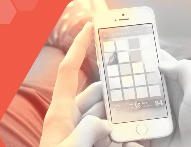 App Monetization Player, Metaps, Grabs $36M To Push Deeper