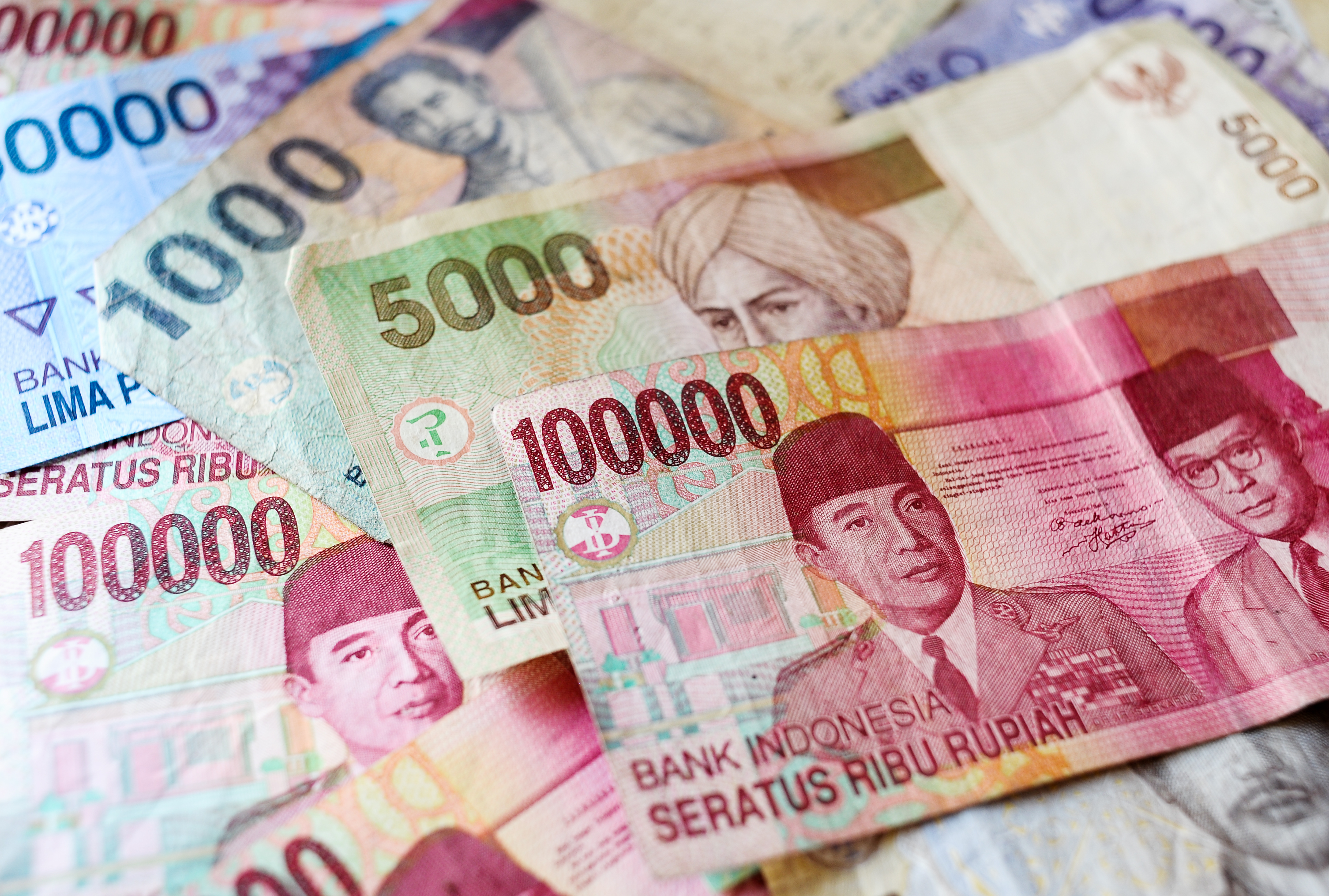 Indonesia's KoinWorks raises $12 million to grow its P2P SME lending