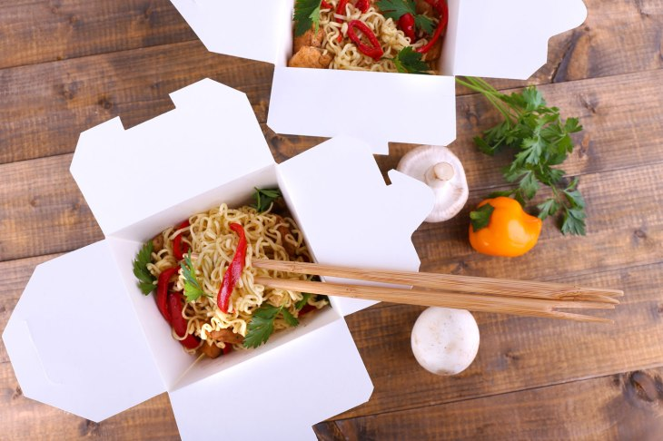 Rocket internet ups stake in foodpanda and delivery hero as global rocket internet the publicly listed german startup factory and e commerce behemoth has once again increased its stake in delivery hero forumfinder Images