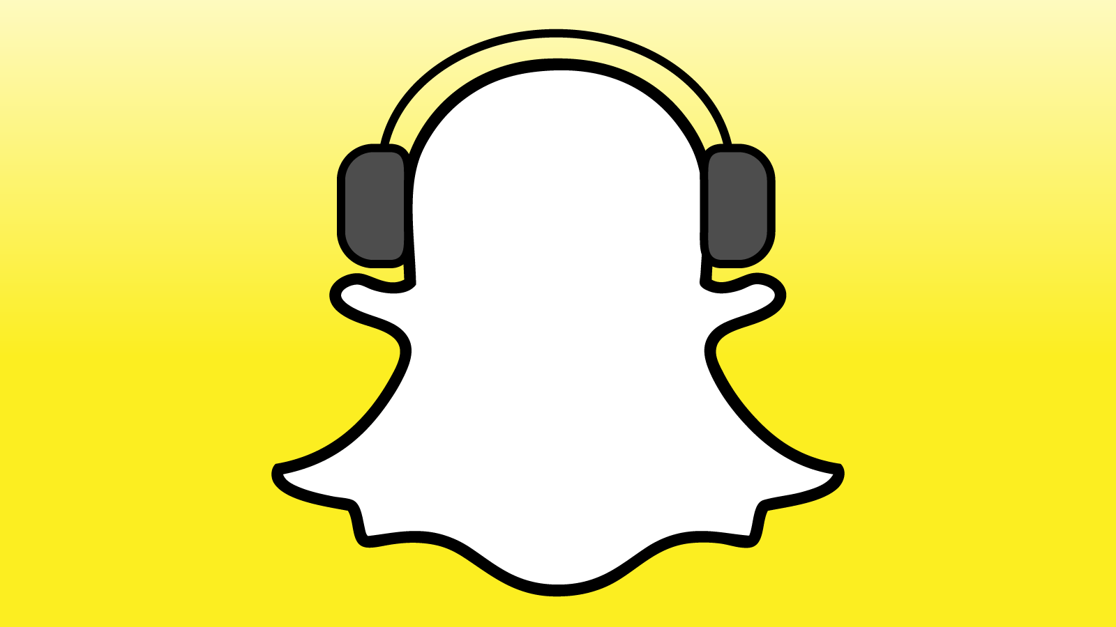 Snapchat Now Lets You Shoot Video And Play Music At The Same