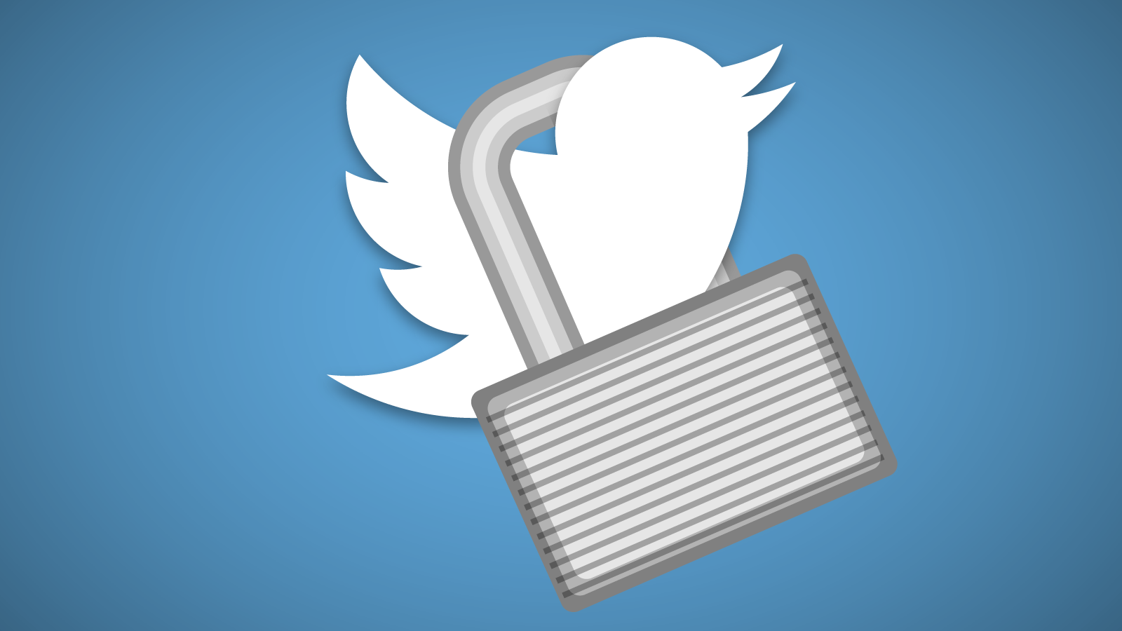 Twitter has an unlaunched 'Secret' encrypted messages feature		 		 	Josh Constine         @	       	12 hours