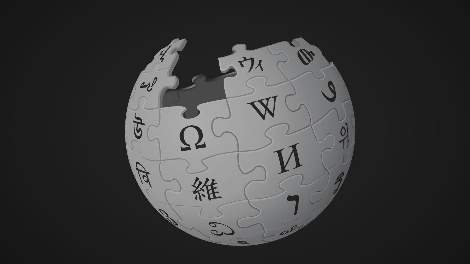 The wikimedia foundation turns on https by default across all the wikimedia foundation turns on https by default across all sites including wikipedia techcrunch stopboris Gallery