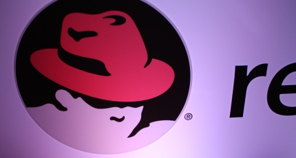 Red Hat Launches Its Docker-Centric Atomic Host Linux Distribution