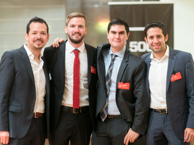 500 Startups (1)
