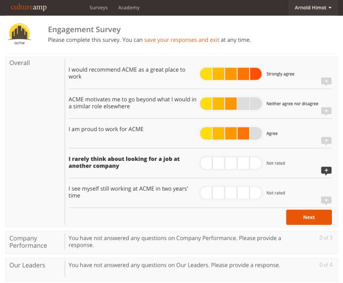 ACME_-_Engagement_Survey-1