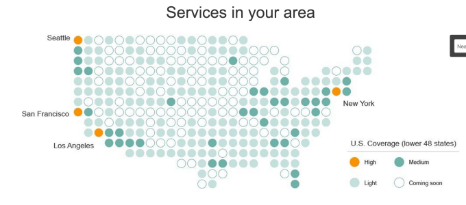 amazon-home-services-map