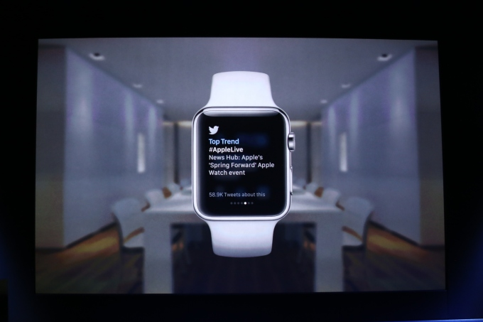 apple-watch-event0309