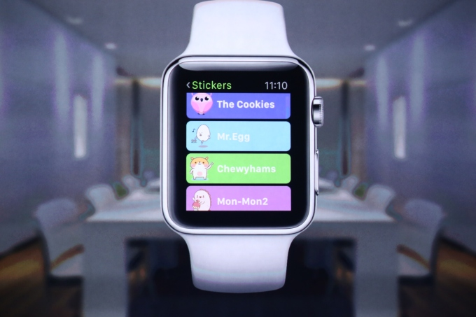 apple-watch-event0316