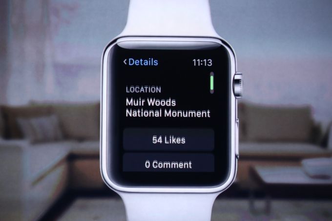 apple-watch-event0327