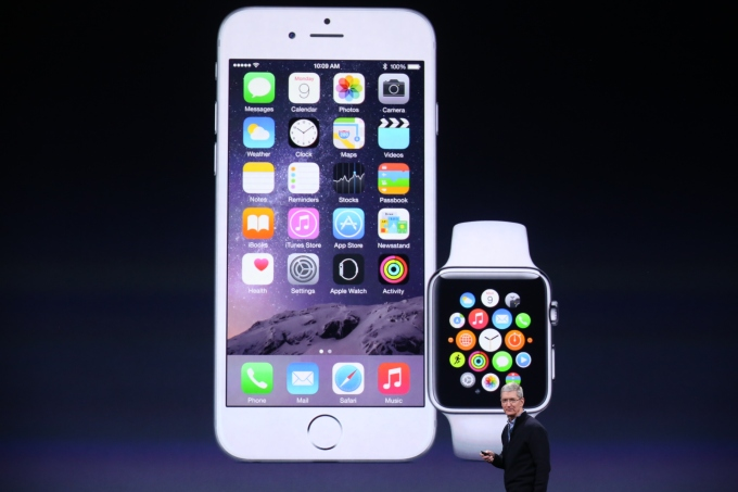 apple-watch-event0359