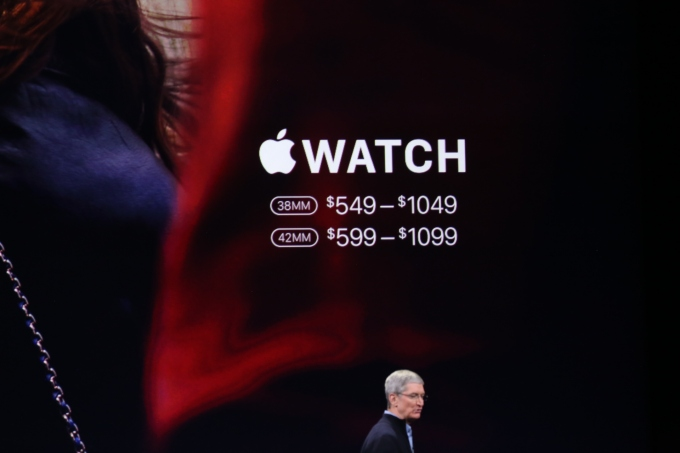 apple-watch-event0391