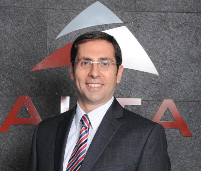 Diego of Alta Ventures (1) (1)