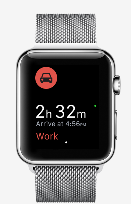 ETA-apple-watch