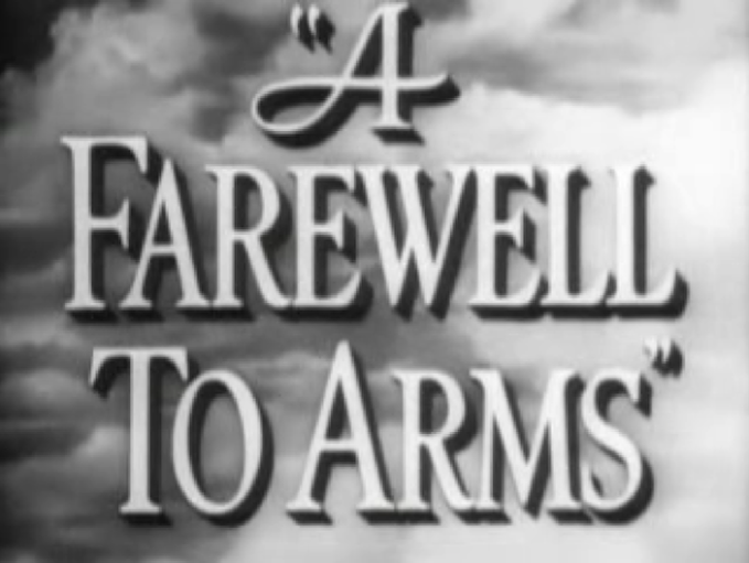 farewell-to-arms