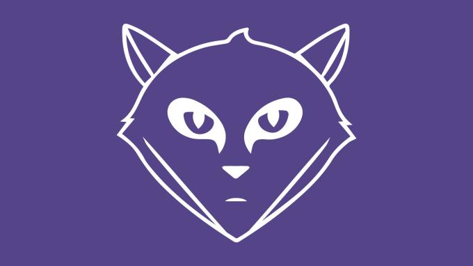 GitLab raises $100M