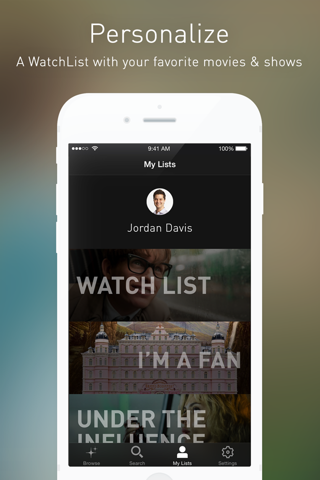 Fan TV's New App Is A Must-Have For Cord Cutters | TechCrunch