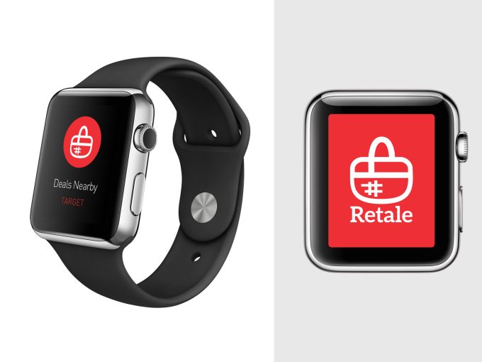 iwatch_alert_side_retale