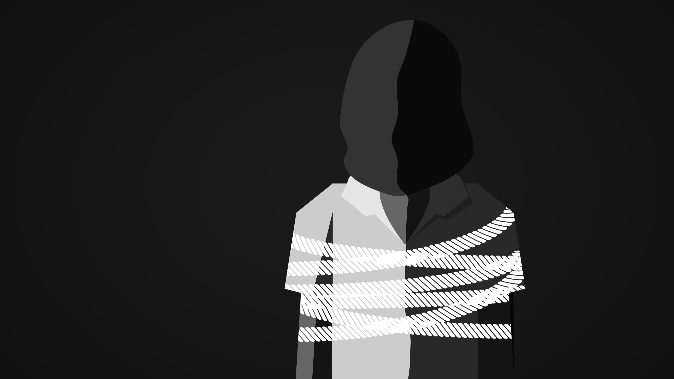 Kidnapping, Nigeria's Quick Pay Day, Ransoms Its Future | TechCrunch