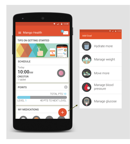 mango-health-app