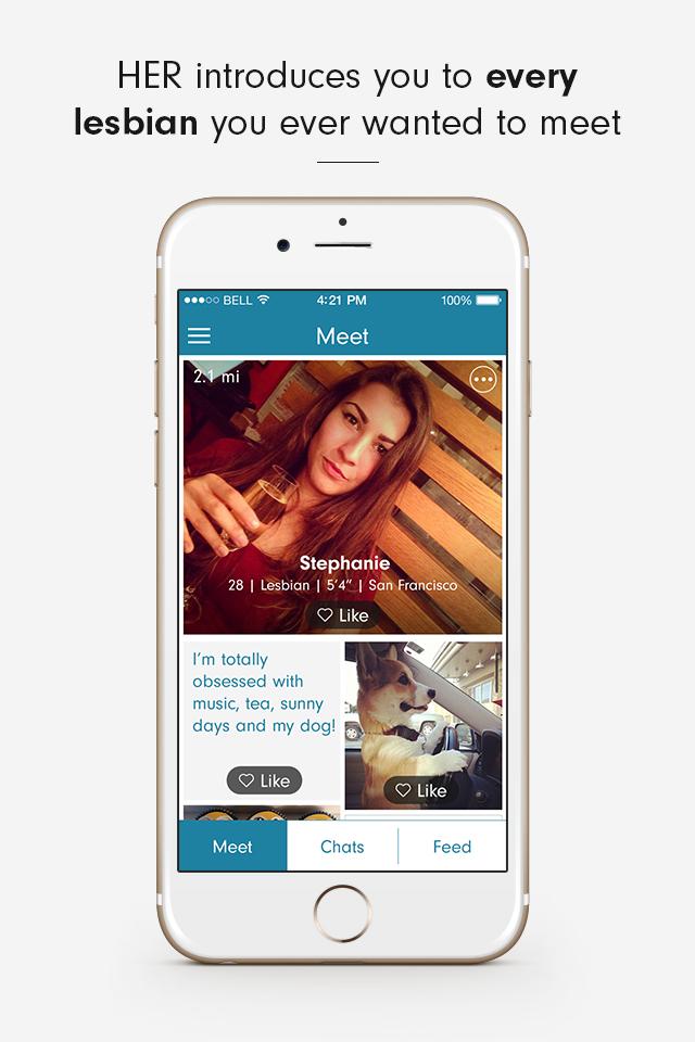 Tinder Alternatives: 11 Top Dating Apps Like Tinder in 2020