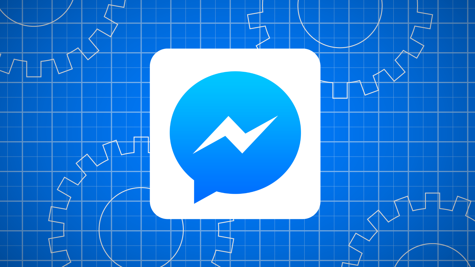 Facebook Plans To Turn Messenger Into A Platform Techcrunch