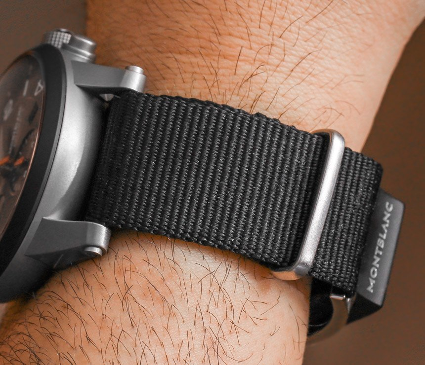 Montblanc-Timewalker-Urban-Speed-e-strap-4