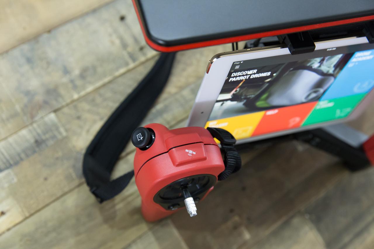 Acheter drone shop uk drone camera pas cher
