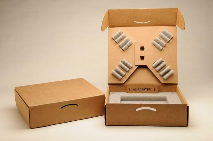 Photo-2-Cardboard-packaging