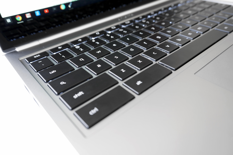 pixel-keyboard